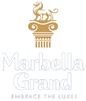 Marbella Grand Apartments